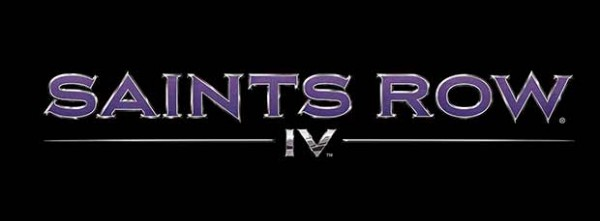 saints-row-iv-logo-banner