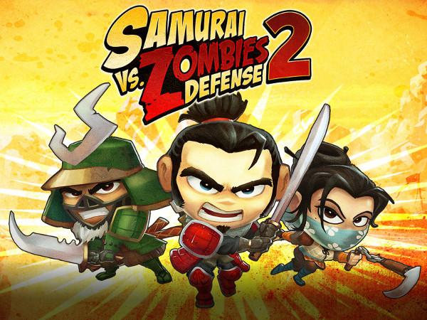 samurai-vs-zombies-defense-2-01