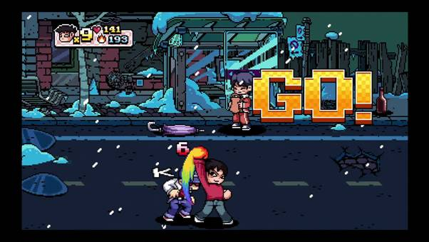 scott-pilgrim-new-dlc
