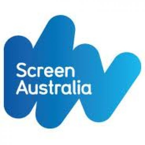 Screen Australia Game Funding Terms Finalised