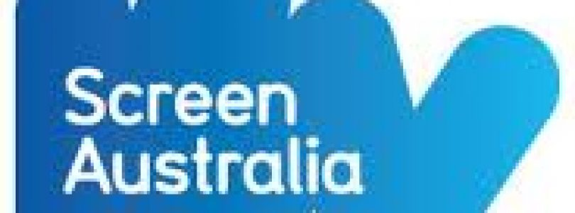 Screen Australia Game Funding Terms Finalised