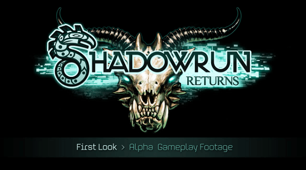 shadowrun-returns-title