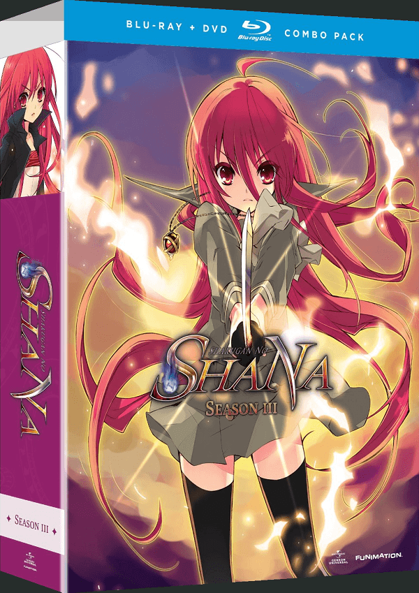 shakugan-no-shana-season-3-part-1-box-art