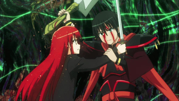 shana-final-part-2-review- (1)