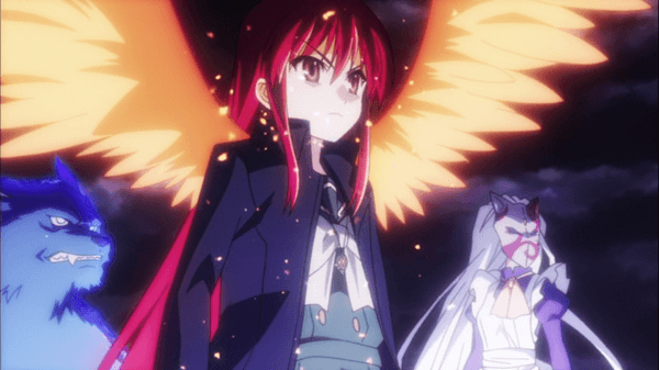 shana-final-part-2-review- (6)