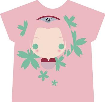 shippuden-contest-t-shirt-design