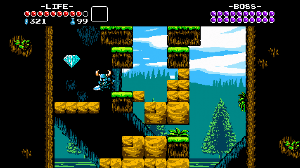 shovel_knight_screen_11