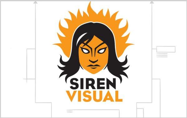 siren-visual-logo-1