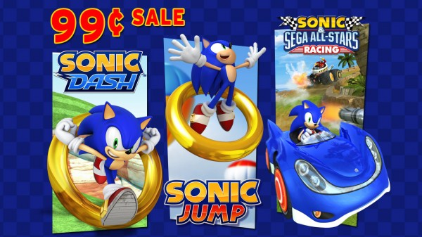 sonic-mobile-sale