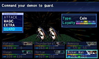 soul-hackers-demon-battles- (1)