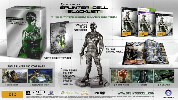splinter-cell-black-list-collectors-edition-001