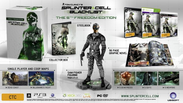 splinter-cell-black-list-collectors-edition-002