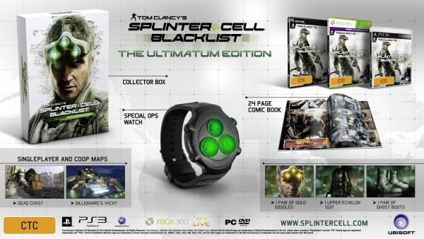 splinter-cell-black-list-collectors-edition-003