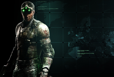 splinter-cell-black-list-collectors-edition-004