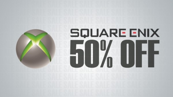 square-enix-50-off