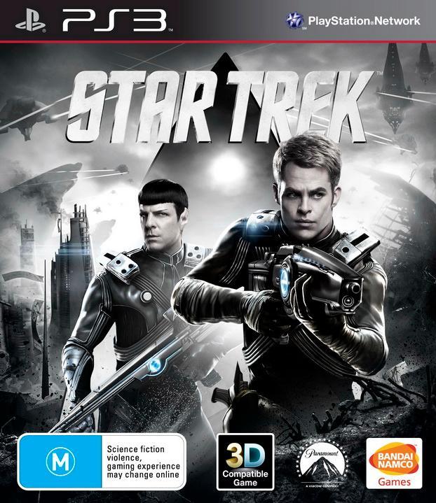 star-trek-art-01
