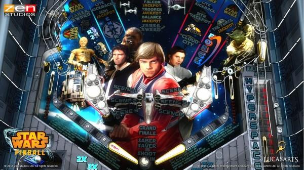 star-wars-pinball-logo
