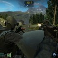 Counter Strike Co-Creator's Project Now in Open Beta
