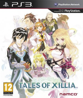 tales-of-xillia-box-art