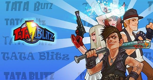 tata-blitz-01