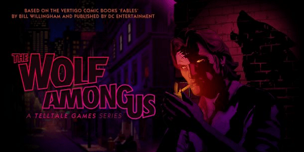 the-wolf-among-us-telltale