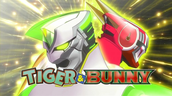 tiger-and-bunny-banner