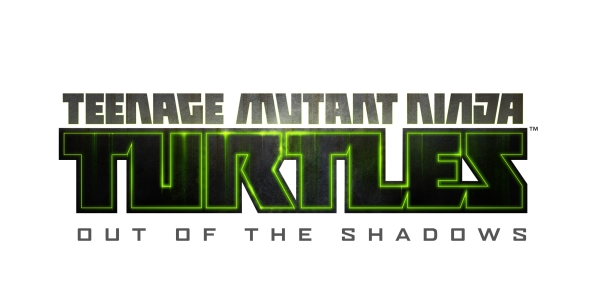 tmnt-out-of-the-shadows-logo