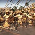 Total War: Rome 2 Reveals Egyptian Faction