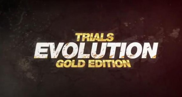 trials-evolution-gold-edition-01