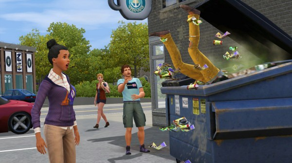 ts3-universitylife-dumpsterdiving-01
