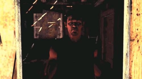 The Walking Dead: Survival Instinct behind-the-scenes video released