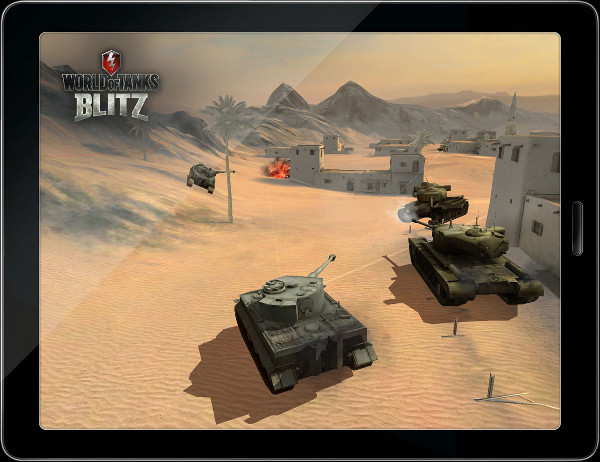 world-of-tanks-blitz-01