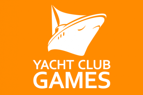Former WayForward Employees form Yacht Club Games