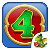 4-Elements-Logo