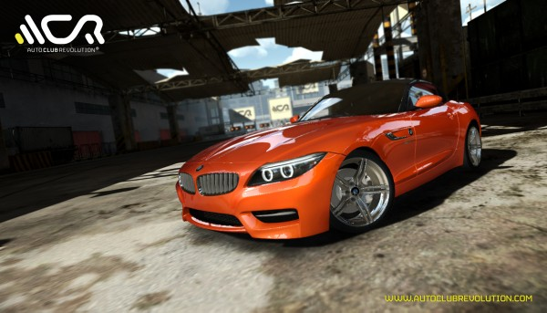 ACR-BMW-Z4-Screenshot-01
