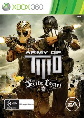 Army-Of-Two-The-Devils-Cartel-PAL-AU-Pack-Shot