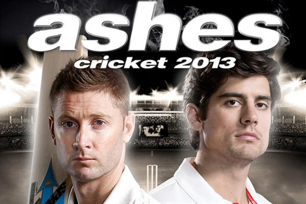 Ashes-Cricket-2013-screen-1