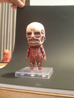 Attack-On-Titan-Nendo-Fig-01