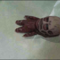 Attack-On-Titan-Nendo-Fig-12