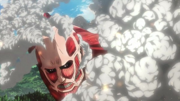 Attack-On-Titan-Screen-01
