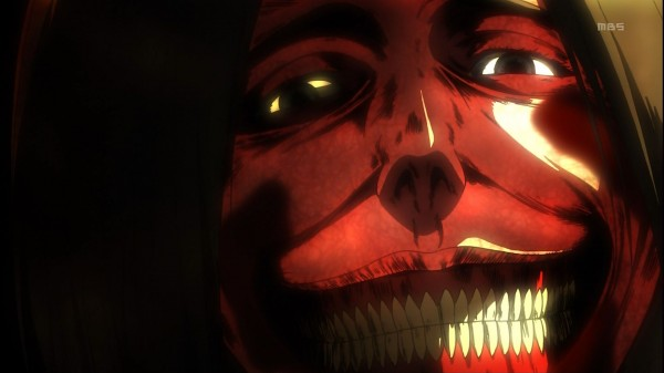 Attack-On-Titan-Screen-02