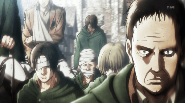 Attack-On-Titan-Screen-03