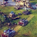 Battle Worlds: Kronos moves to Android and iOS
