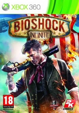 Bioshock-Infinite-XBOX-360-Packshot