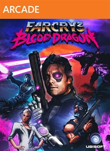 Blood-Dragon-Official-Boxart-01