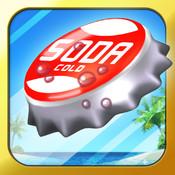 Bottle-Cap-Blitz-Logo