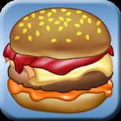 Burger-Big-Fernand-Edition-Logo