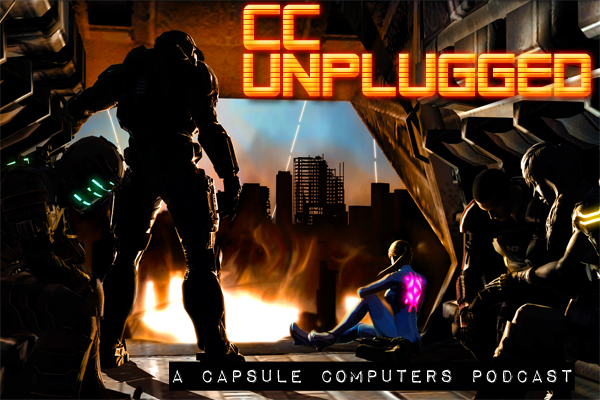 CC-Unplugged-Main-Logo