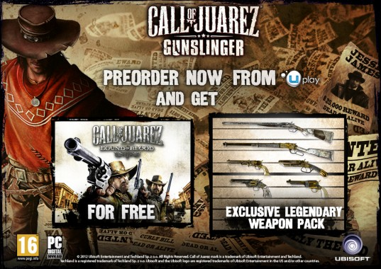 Call-of-Juarez-gunslinger-UPLAY-01