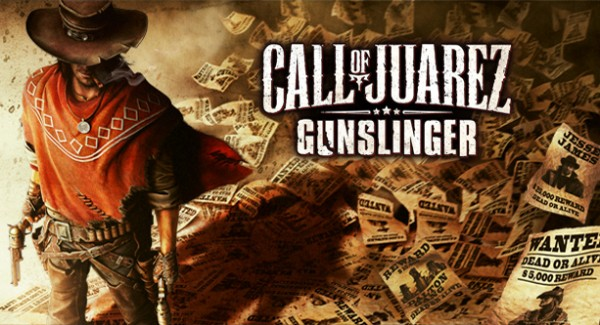 Call-of-Juarez-gunslinger-hero-01